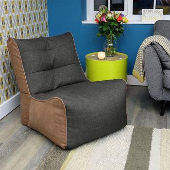 Barley Busby Chair