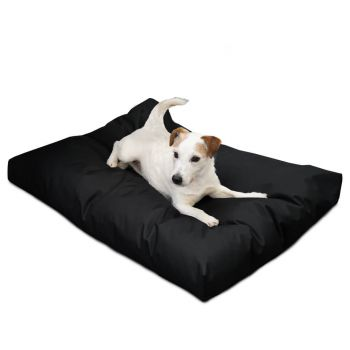 Dogtuff Dog Bed - Medium