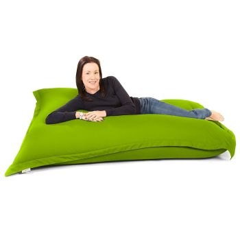 Trend Giant Squarbie - Olive Green