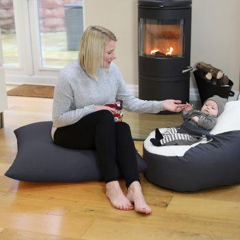 Trend Adult Square Floor Cushion