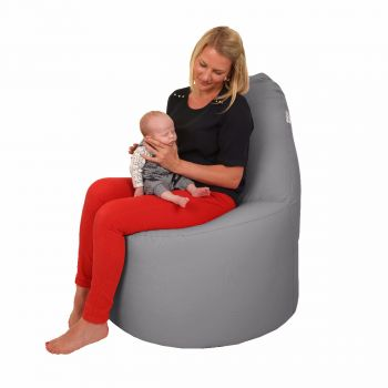 Trend Nursing Bean Chair