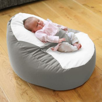 Gaga+ Baby to Junior Beanbag