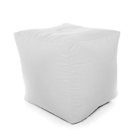 40cm Colourbox Cube