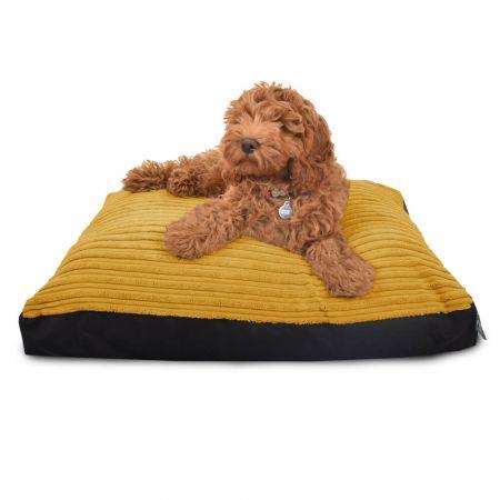 Dog Bed - Jumbo Cord - Small