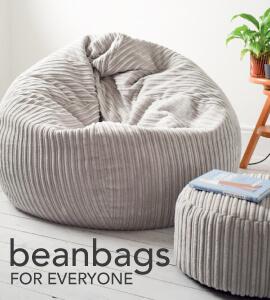 Beanbags